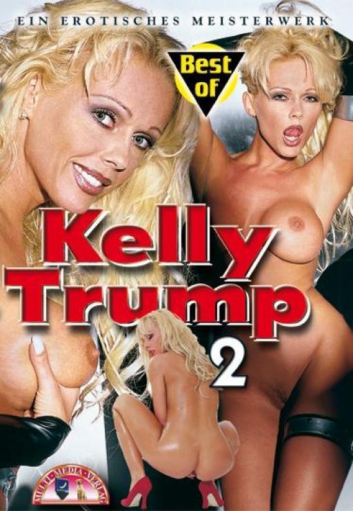 Best of Kelly Trump 2