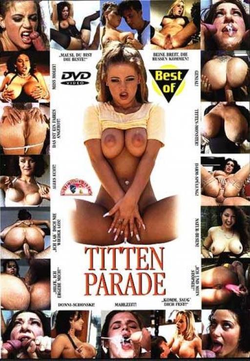 Best of TittenParade
