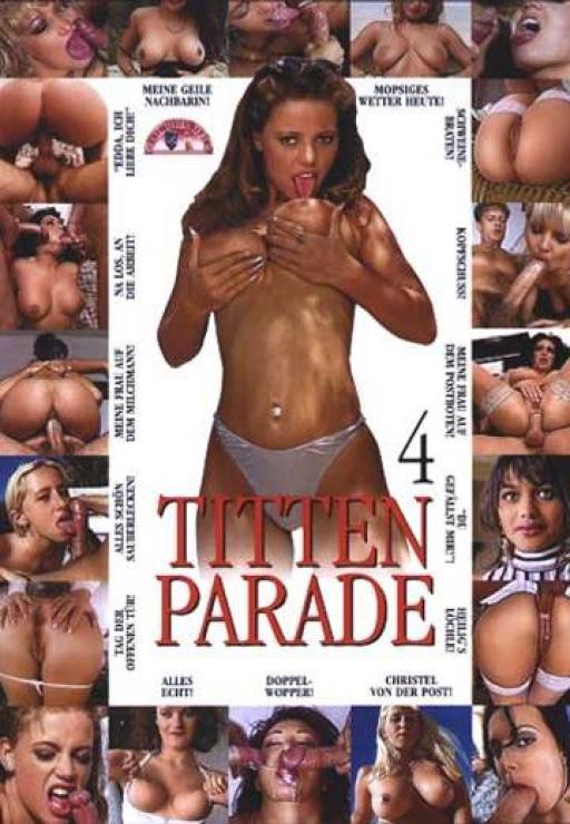 TittenParade 4