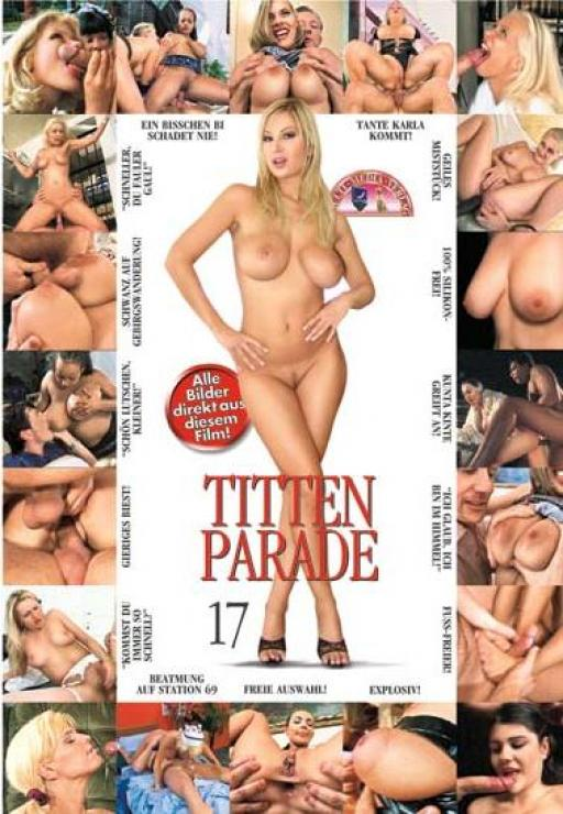 TittenParade 17