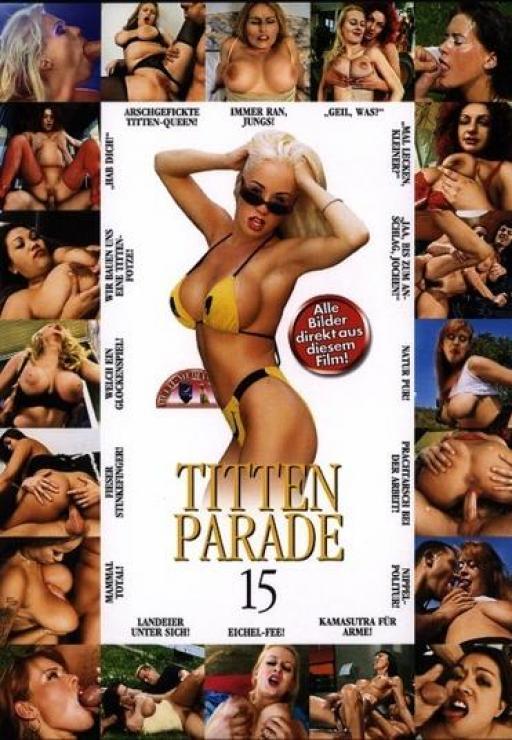 TittenParade 15