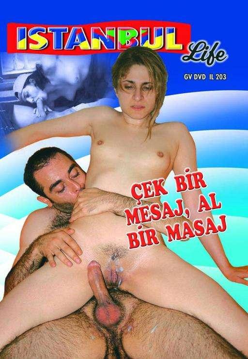 Istanbul Life Cek Bir Mesaj, Al Bir Masaj